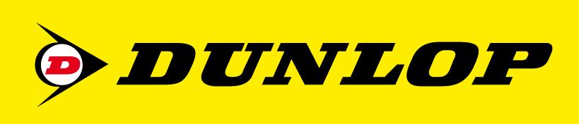 Dunlop Gomme Ferrara Pneumatici Bari