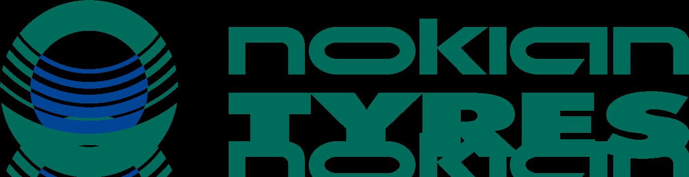 Nokian Tyres Gomme Ferrara Pneumatici Bari