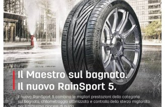 rainsport5